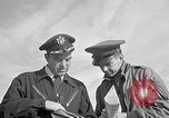 Image of Air Search Nice France, 1954, second 7 stock footage video 65675042029