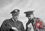 Image of Air Search Nice France, 1954, second 8 stock footage video 65675042029