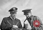 Image of Air Search Nice France, 1954, second 10 stock footage video 65675042029
