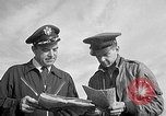 Image of Air Search Nice France, 1954, second 12 stock footage video 65675042029