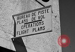 Image of Air Search Nice France, 1954, second 10 stock footage video 65675042030