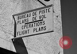 Image of Air Search Nice France, 1954, second 12 stock footage video 65675042030