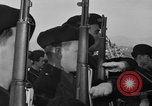 Image of Air Search Nice France, 1954, second 9 stock footage video 65675042031