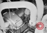 Image of Merchant Seamen United States USA, 1939, second 1 stock footage video 65675042034