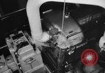 Image of Merchant Seamen United States USA, 1939, second 4 stock footage video 65675042034