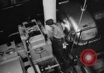 Image of Merchant Seamen United States USA, 1939, second 6 stock footage video 65675042034