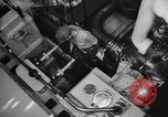 Image of Merchant Seamen United States USA, 1939, second 12 stock footage video 65675042034
