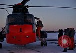 Image of Rescue operations Maine United States, 1963, second 10 stock footage video 65675042040