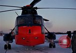 Image of Rescue operations Maine United States, 1963, second 12 stock footage video 65675042040