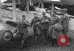 Image of General Benjamin Foulois France, 1918, second 6 stock footage video 65675042049