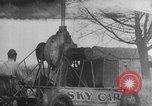 Image of Sky Car ornithopter Michigan United States USA, 1928, second 11 stock footage video 65675042056