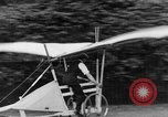Image of ornithopters attempting to fly United States USA, 1920, second 6 stock footage video 65675042059