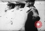Image of USS Langley (CV-1) Pacific Ocean, 1924, second 1 stock footage video 65675042061