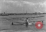 Image of amphibious plane United States USA, 1925, second 12 stock footage video 65675042065