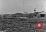 Image of Naval Air Station United States USA, 1925, second 9 stock footage video 65675042067