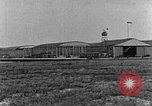 Image of Naval Air Station United States USA, 1925, second 10 stock footage video 65675042067