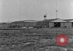 Image of Naval Air Station United States USA, 1925, second 11 stock footage video 65675042067