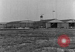 Image of Naval Air Station United States USA, 1925, second 12 stock footage video 65675042067