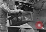 Image of carrier pigeon United States USA, 1925, second 10 stock footage video 65675042068