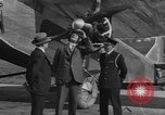 Image of Air race Washington DC USA, 1932, second 4 stock footage video 65675042071