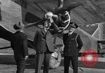 Image of Air race Washington DC USA, 1932, second 7 stock footage video 65675042071