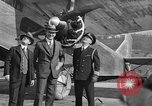 Image of Air race Washington DC USA, 1932, second 11 stock footage video 65675042071