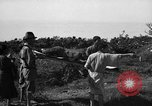 Image of Invasion of Aguni Jima Okinawa Ryukyu Islands, 1945, second 8 stock footage video 65675042091