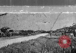 Image of casualties Okinawa Ryukyu Islands, 1945, second 1 stock footage video 65675042092