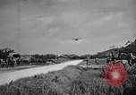 Image of casualties Okinawa Ryukyu Islands, 1945, second 2 stock footage video 65675042092