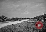 Image of casualties Okinawa Ryukyu Islands, 1945, second 3 stock footage video 65675042092