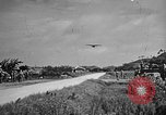Image of casualties Okinawa Ryukyu Islands, 1945, second 4 stock footage video 65675042092
