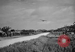 Image of casualties Okinawa Ryukyu Islands, 1945, second 5 stock footage video 65675042092