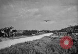 Image of casualties Okinawa Ryukyu Islands, 1945, second 6 stock footage video 65675042092