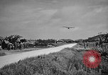 Image of casualties Okinawa Ryukyu Islands, 1945, second 7 stock footage video 65675042092
