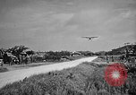 Image of casualties Okinawa Ryukyu Islands, 1945, second 8 stock footage video 65675042092