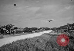 Image of casualties Okinawa Ryukyu Islands, 1945, second 9 stock footage video 65675042092
