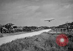 Image of casualties Okinawa Ryukyu Islands, 1945, second 10 stock footage video 65675042092
