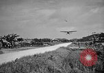 Image of casualties Okinawa Ryukyu Islands, 1945, second 11 stock footage video 65675042092