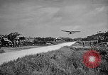 Image of casualties Okinawa Ryukyu Islands, 1945, second 12 stock footage video 65675042092