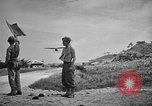 Image of Allied NE-1 aircraft Okinawa Ryukyu Islands, 1945, second 6 stock footage video 65675042093