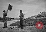 Image of Allied NE-1 aircraft Okinawa Ryukyu Islands, 1945, second 9 stock footage video 65675042093
