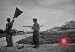 Image of Allied NE-1 aircraft Okinawa Ryukyu Islands, 1945, second 10 stock footage video 65675042093