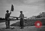 Image of Allied NE-1 aircraft Okinawa Ryukyu Islands, 1945, second 12 stock footage video 65675042093