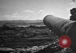 Image of Japanese shell case Okinawa Ryukyu Islands, 1945, second 2 stock footage video 65675042096