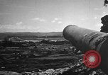 Image of Japanese shell case Okinawa Ryukyu Islands, 1945, second 9 stock footage video 65675042096