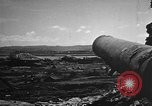 Image of Japanese shell case Okinawa Ryukyu Islands, 1945, second 10 stock footage video 65675042096