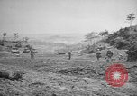 Image of United States 6th marine division Okinawa Ryukyu Islands, 1945, second 2 stock footage video 65675042099