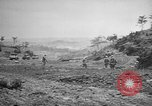 Image of United States 6th marine division Okinawa Ryukyu Islands, 1945, second 3 stock footage video 65675042099