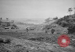 Image of United States 6th marine division Okinawa Ryukyu Islands, 1945, second 4 stock footage video 65675042099