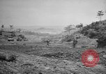 Image of United States 6th marine division Okinawa Ryukyu Islands, 1945, second 5 stock footage video 65675042099